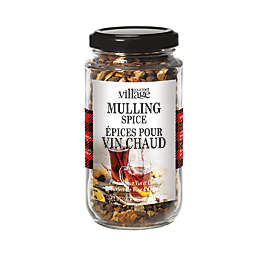 Gourmet du Village 100 oz. Mulling Spice
