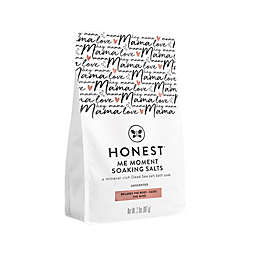 The Honest Company® 32 oz. Me Moment Soaking Salts