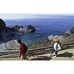Monterey and Big Sur 2-Day Discovery Tour by Spur Experiences®