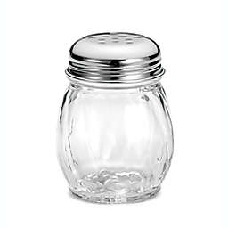 Simply Essential™ 6 oz. Cheese Shaker
