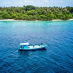 One-Day Tobago Couples Getaway by Spur Experiences®