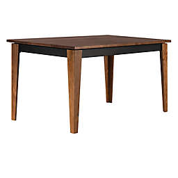 Forest Gate™ 68-Inch Modern Wood Dining Table