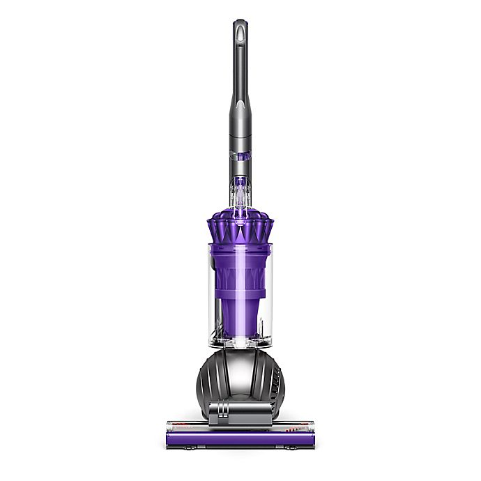 Alternate image 1 for Dyson Ball Animal 2 Pro Upright Vacuum in Purple