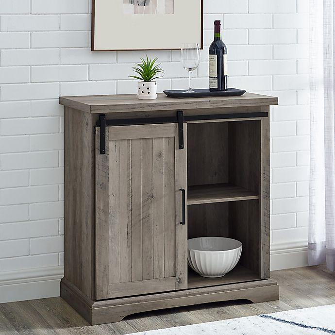 Alternate image 1 for Forest Gate™ Sage Furniture Collection