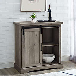 Forest Gate™ Sage Furniture Collection