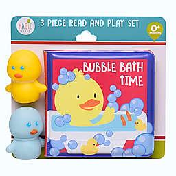 Magic Years® 3-Piece Duck Set