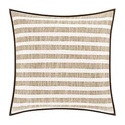 Oscar/Oliver Vaughn European Pillow Sham