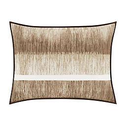 Oscar/Oliver Vaughn Pillow Sham