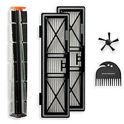 Neato 5-Piece Replacement Kit