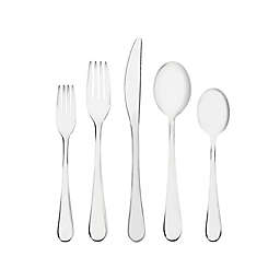 Our Table™ Maddox Mirror Flatware Collection