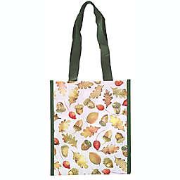 ACT Acorn Small Reusable Tote Bag