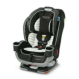 Graco® Extend2Fit™ 3-in-1 Car Seat in Hamilton
