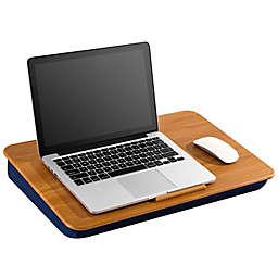 Simply Essential™ Adjustable Lap Desk