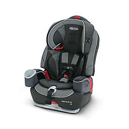 Graco® Nautilus® 65 LX 3-in-1 Harness Booster Car Seat in Conley