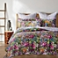 Part of the Levtex Home Basel Bedding Collection