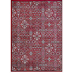 Concord Global Trading Jefferson Athens Rug