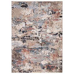 Concord Global Trading Celeste Abstract Rug