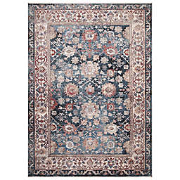 Concord Global Trading Cassandra Traditional Rug