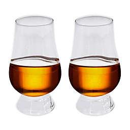 Our Table™ Glencairn Whiskey Glasses (Set of 2)