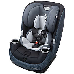 Pria™ Max All-in-One Convertible Car Seat