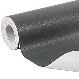 Simply Essential™ Solid Grip Reversible Shelf Liner