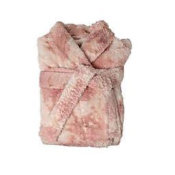 Wild Sage™ Tie Dye Robe