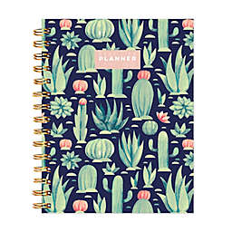 TF Publishing Cacti July 2021-June 2022 Daily Luxe Planner