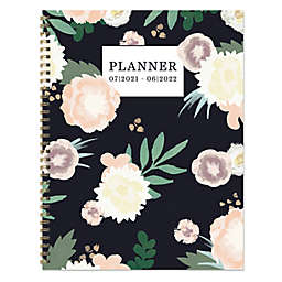 TF Publishing Print Large Weekly/Monthly Planner