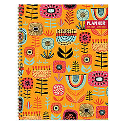 TF Publishing Folky Weekly/Monthly Planner