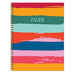 TF Publishing Painterly Weekly/Monthly Planner
