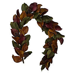 Bee & Willow™ 60-Inch Magnolia Garland