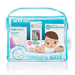 FridaBaby® Bitty Bundle of Joy 4-Piece Kit