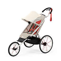 CYBEX AVI Jogging Stroller
