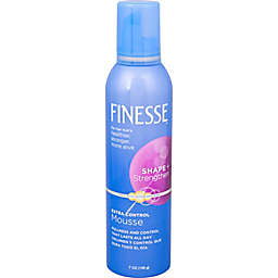 Finesse® 7 oz. Extra Control Mousse