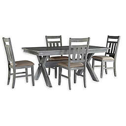 Powell Turino Dining Collection