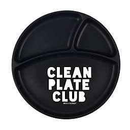 Bella Tunno™ Clean Plate Silicone Wonder Plate