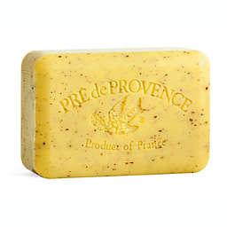 Pré de Provence® 8.8 oz. Lemongrass Soap Bar