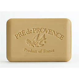 Pré de Provence® 8.8 oz. Verbena Soap Bar