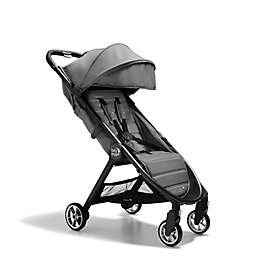 Baby Jogger® City Tour™ 2 Ultra-Compact Travel Stroller in Shadow Grey