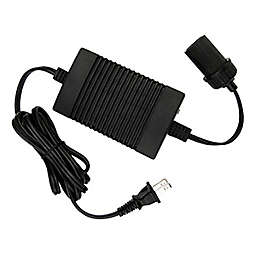 Koolatron™ AC Power Adaptor