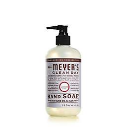 Mrs. Meyer's® Clean Day 12.5 oz. Lavender Liquid Hand Soap