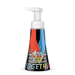 Method® 10oz. Meadowland Limited Edition Foaming Hand Wash