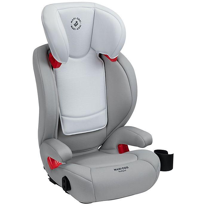 Alternate image 1 for Maxi-Cosi® RodiSport Booster Car Seat