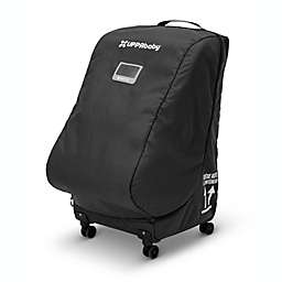 UPPAbaby® Travel Bag for KNOX® and ALTA® Car Seats