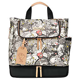 Petunia Pickle Bottom® Disney® Pivot Diaper Backpack