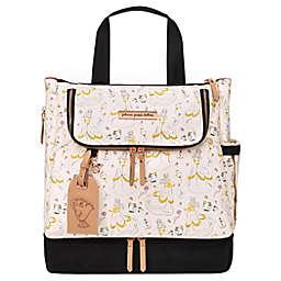 Petunia Pickle Bottom® Disney® Pivot Diaper Backpack in Whimsical Belle