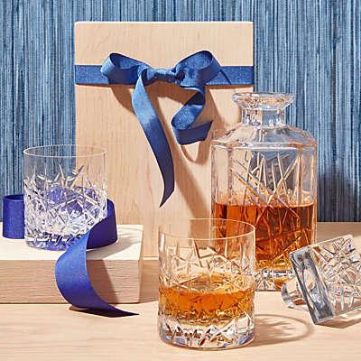 bar gifts