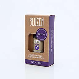 BluZen Lavender 0.5 oz./15mL Essential Oil