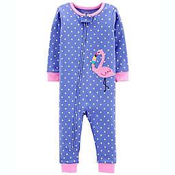 carter's® Snug Fit Cotton Pajama