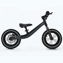 Posh Baby & Kids Bentley Balance Bike
